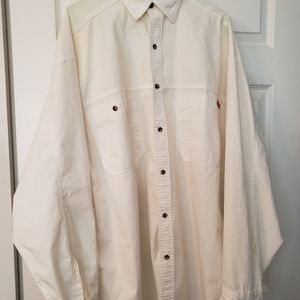 Men's long  Shirt,